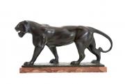 Art-deco-bronze-lioness1