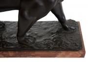 Art-deco-bronze-lioness11