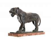 Art-deco-bronze-lioness2