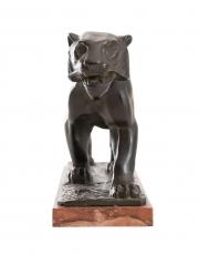 Art-deco-bronze-lioness3