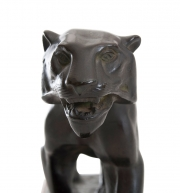 Art-deco-bronze-lioness4