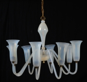 Art-Deco-Murano-hanging-light10
