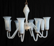 Art-Deco-Murano-hanging-light11