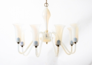 Art-Deco-Murano-hanging-light2