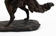 Bronze-Lévrier-by-Francesco-La-Monaca7