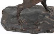 Bronze-Lévrier-by-Francesco-La-Monaca9