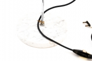 Chromed-Metal-and-Marble-Table-Lamp-by-Alain-Richard9