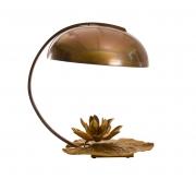 Chrystiane-Charles-NENUPHAR-COUPELLE-desk-lamp_01