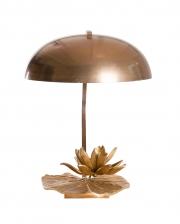 Chrystiane-Charles-NENUPHAR-COUPELLE-desk-lamp_02