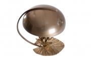 Chrystiane-Charles-NENUPHAR-COUPELLE-desk-lamp_03