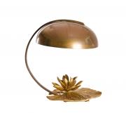 Chrystiane-Charles-NENUPHAR-COUPELLE-desk-lamp_05