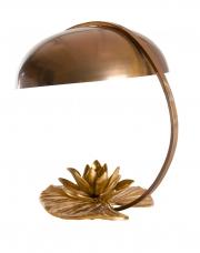 Chrystiane-Charles-NENUPHAR-COUPELLE-desk-lamp_07