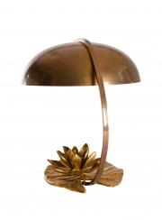 Chrystiane-Charles-NENUPHAR-COUPELLE-desk-lamp_08