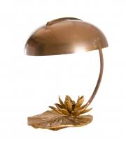 Chrystiane-Charles-NENUPHAR-COUPELLE-desk-lamp_10