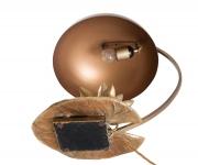 Chrystiane-Charles-NENUPHAR-COUPELLE-desk-lamp_11