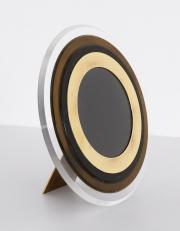 Circular-Christian-Dior-photo-frame2