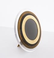 Circular-Christian-Dior-photo-frame3