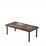 Cloutier-Brothers-Ceramic-Top-Low-Table3
