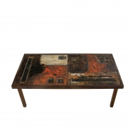Cloutier-Brothers-Ceramic-Top-Low-Table4