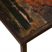 Cloutier-Brothers-Ceramic-Top-Low-Table6