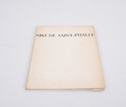collection-of-Niki-de-Sainte-Phalle-books1