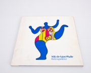 collection-of-Niki-de-Sainte-Phalle-books10