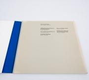 collection-of-Niki-de-Sainte-Phalle-books12