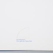 collection-of-Niki-de-Sainte-Phalle-books13