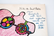 collection-of-Niki-de-Sainte-Phalle-books15