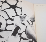 collection-of-Niki-de-Sainte-Phalle-books16