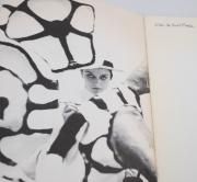 collection-of-Niki-de-Sainte-Phalle-books16