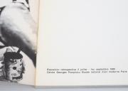 collection-of-Niki-de-Sainte-Phalle-books17