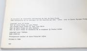 collection-of-Niki-de-Sainte-Phalle-books18