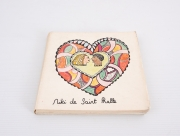 collection-of-Niki-de-Sainte-Phalle-books2