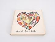 collection-of-Niki-de-Sainte-Phalle-books2