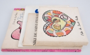 collection-of-Niki-de-Sainte-Phalle-books20