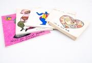 collection-of-Niki-de-Sainte-Phalle-books21