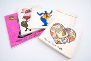 collection-of-Niki-de-Sainte-Phalle-books22
