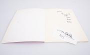 collection-of-Niki-de-Sainte-Phalle-books24