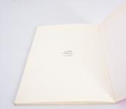 collection-of-Niki-de-Sainte-Phalle-books25