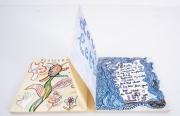 collection-of-Niki-de-Sainte-Phalle-books30