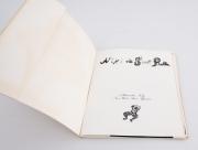 collection-of-Niki-de-Sainte-Phalle-books4