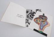 collection-of-Niki-de-Sainte-Phalle-books5