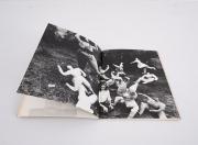 collection-of-Niki-de-Sainte-Phalle-books6