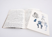 collection-of-Niki-de-Sainte-Phalle-books7