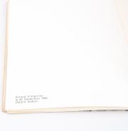 collection-of-Niki-de-Sainte-Phalle-books8