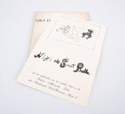 collection-of-Niki-de-Sainte-Phalle-books9