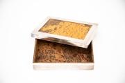 decorative-cork-lined-box-by-R-Debladis-Paris2