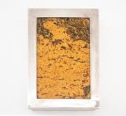 decorative-cork-lined-box-by-R-Debladis-Paris4