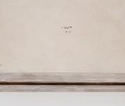 decorative-cork-lined-box-by-R-Debladis-Paris5